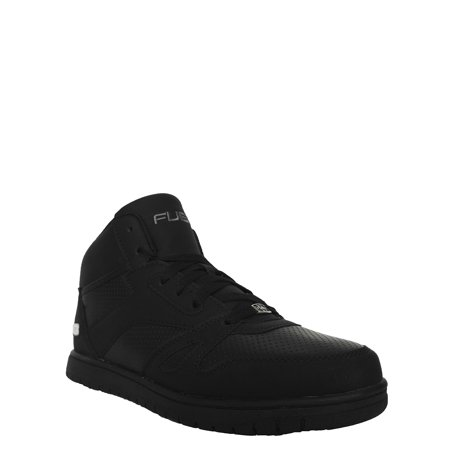 Mens Fubu Midnight