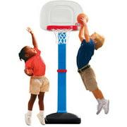 Little Tikes TotSports Easy Score Basketball Set by Little Tikes
