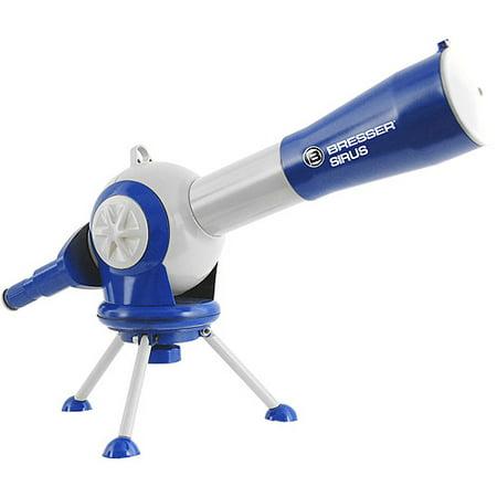 Explore Scientific Sirus 50mm Combination Telescope and Microscope