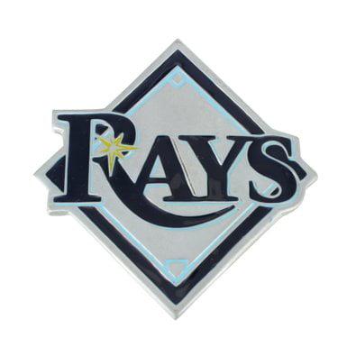 Tampa Bay Rays Belt Buckle MLB Baseball Sports Mens Unique Designer