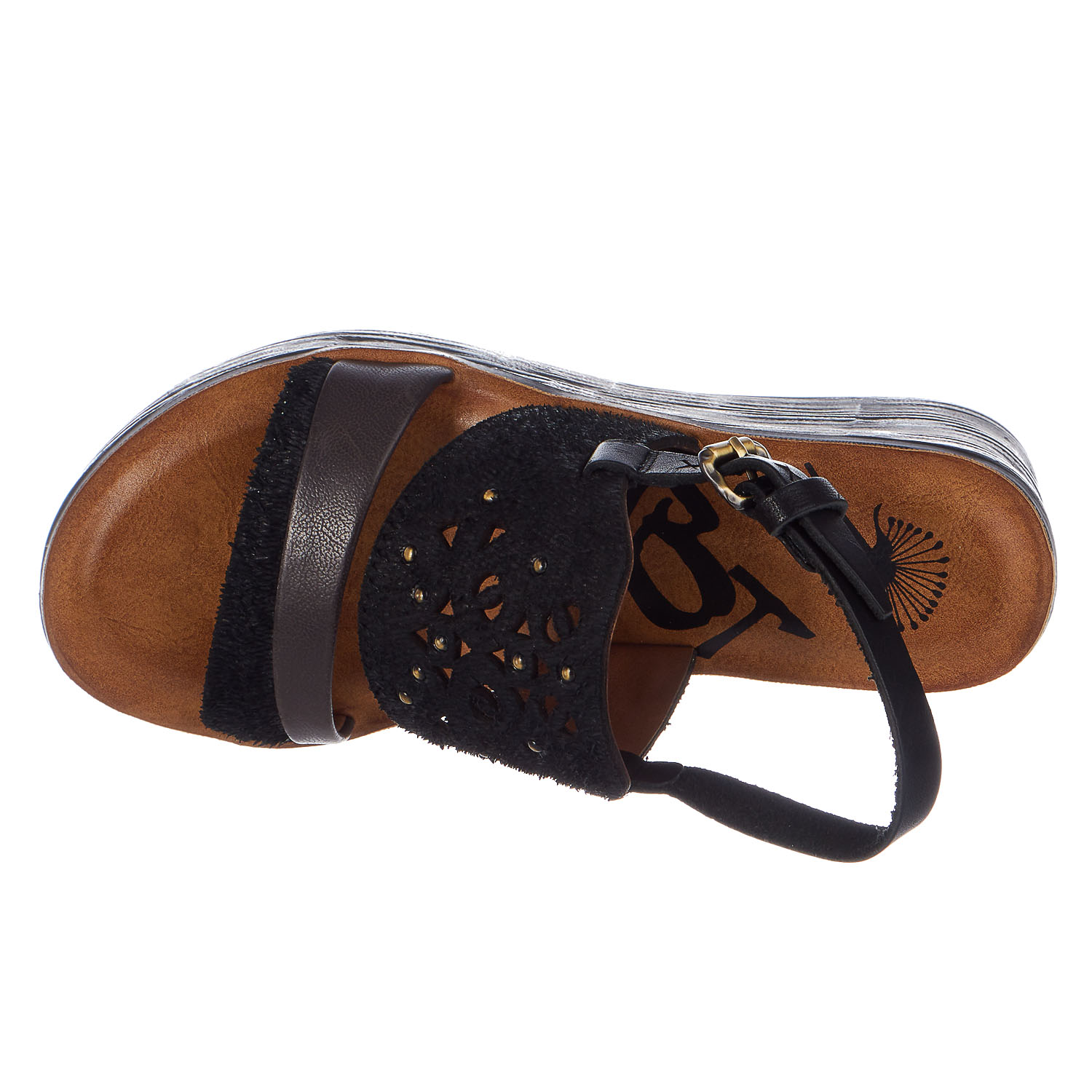 OTBT Hippie Wedge Sandals  Store - Womens/ Selling Online Store  /Man/Woman b50218