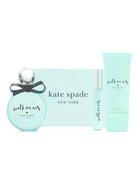Kate Spade awgkswoa4 Walk on Air Gift Set for Women - 4 Piece