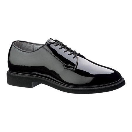 Men's Bates Lites High Gloss E00942 Mens Lites High Gloss
