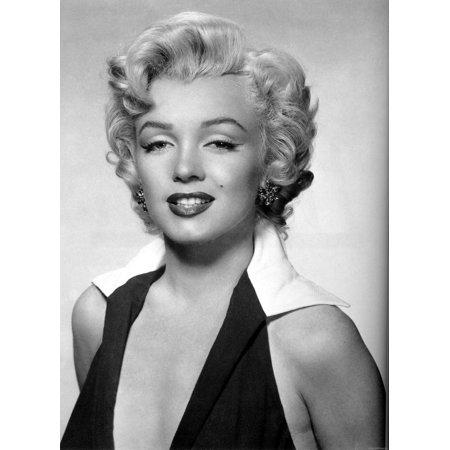 - Framed Art for Your Wall Marilyn Monroe 107 10x13 Frame