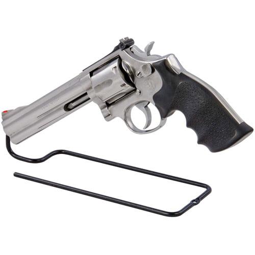 Lockdown Handgun Rack, 1 Gun, 3pk
