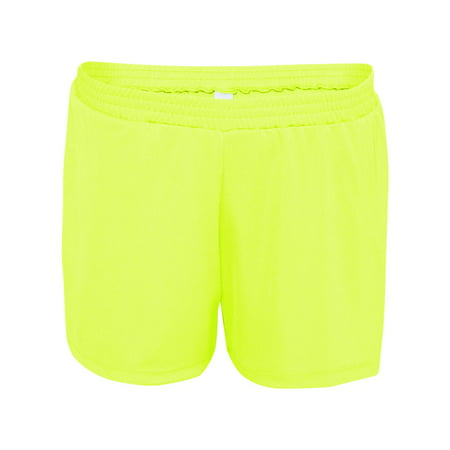 All Sport Women's Race Shorts