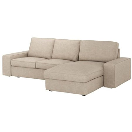 Astounding Ikea Sectional 3 Seat Hillared Beige 20204 291411 3826 Onthecornerstone Fun Painted Chair Ideas Images Onthecornerstoneorg
