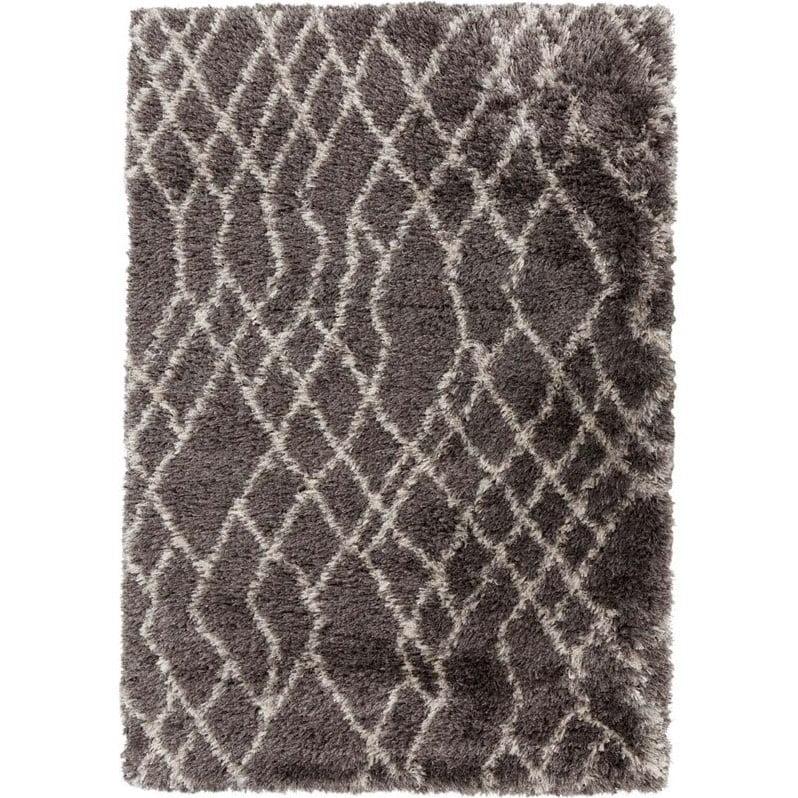 Surya RHA1017 Rhapsody Power Loomed 50% Polyester, 50% Wool Rug