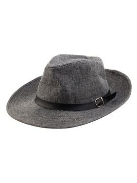 2dcc9135 Gray Mens Hats & Caps - Walmart.com