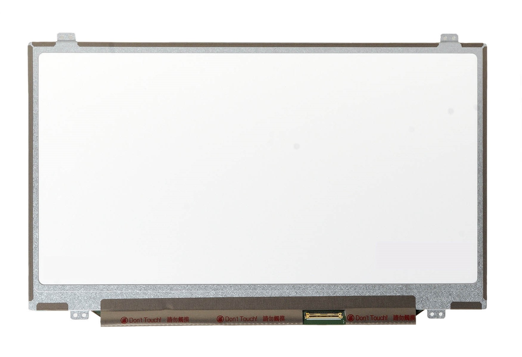For DELL ALIENWARE M14X 14.0
