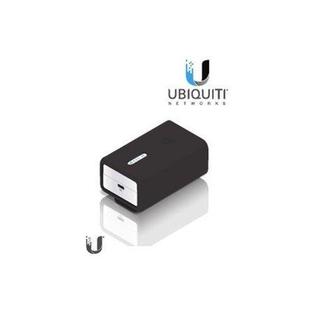 Ubiquiti Networks U-INSTALLER Internal Battery Wi-Fi for airMAX CPE (Cpe Auto)