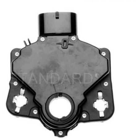 Standard NS-94 Neutral Safety Switch, Standard