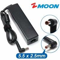 ZMoon INC  Batteries & A/C Adapters - Walmart com