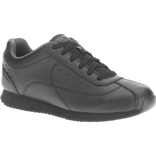 Tredsafe Unisex Power Slip-Resistant Work Shoe by