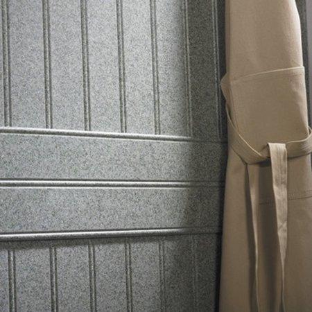 Swanstone Decorative Shower Wall Panel in White - Walmart.com