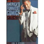 America's Funniest Comics Complete Series Volumes 1-4 by VIVENDI VISUAL ENTERTAINMENT