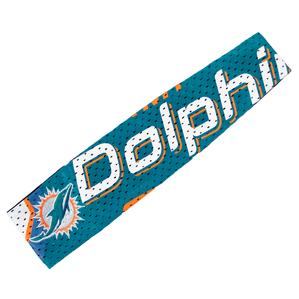 Miami Dolphins NFL FanBand