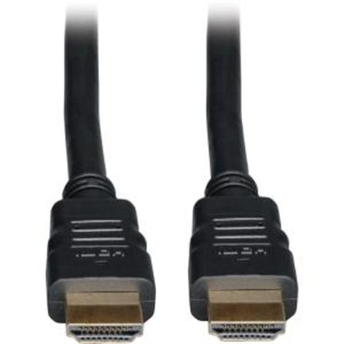 Tripp Lite 20-ft. High Speed with Ethernet HDMI Cable v1.4 P569-020