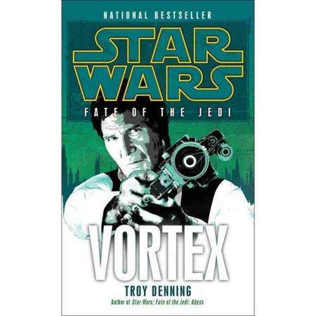 Vortex by