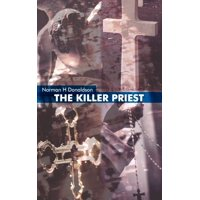 The Killer Priest