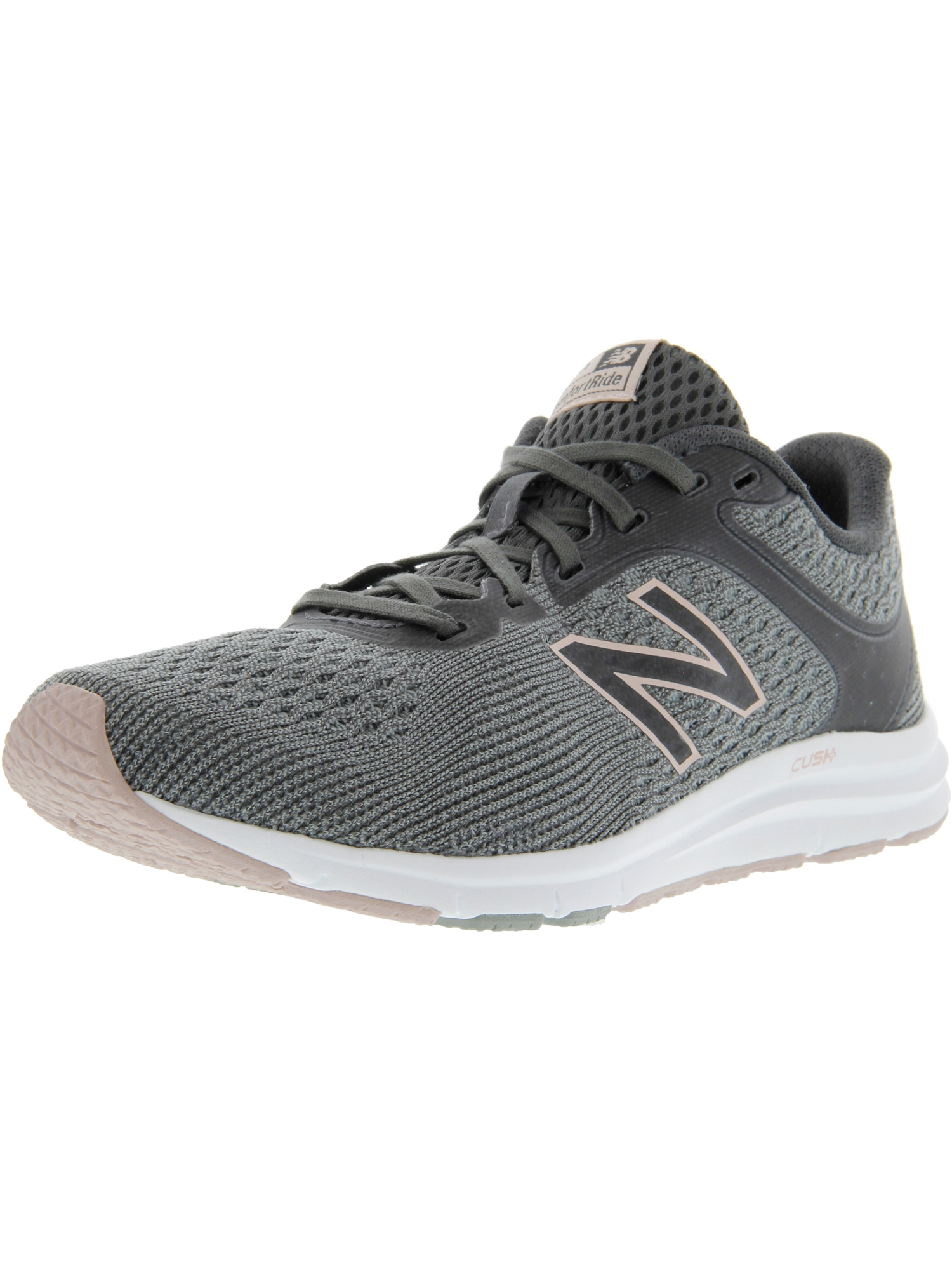 New Balance W635 Running Shoe - 10.5W