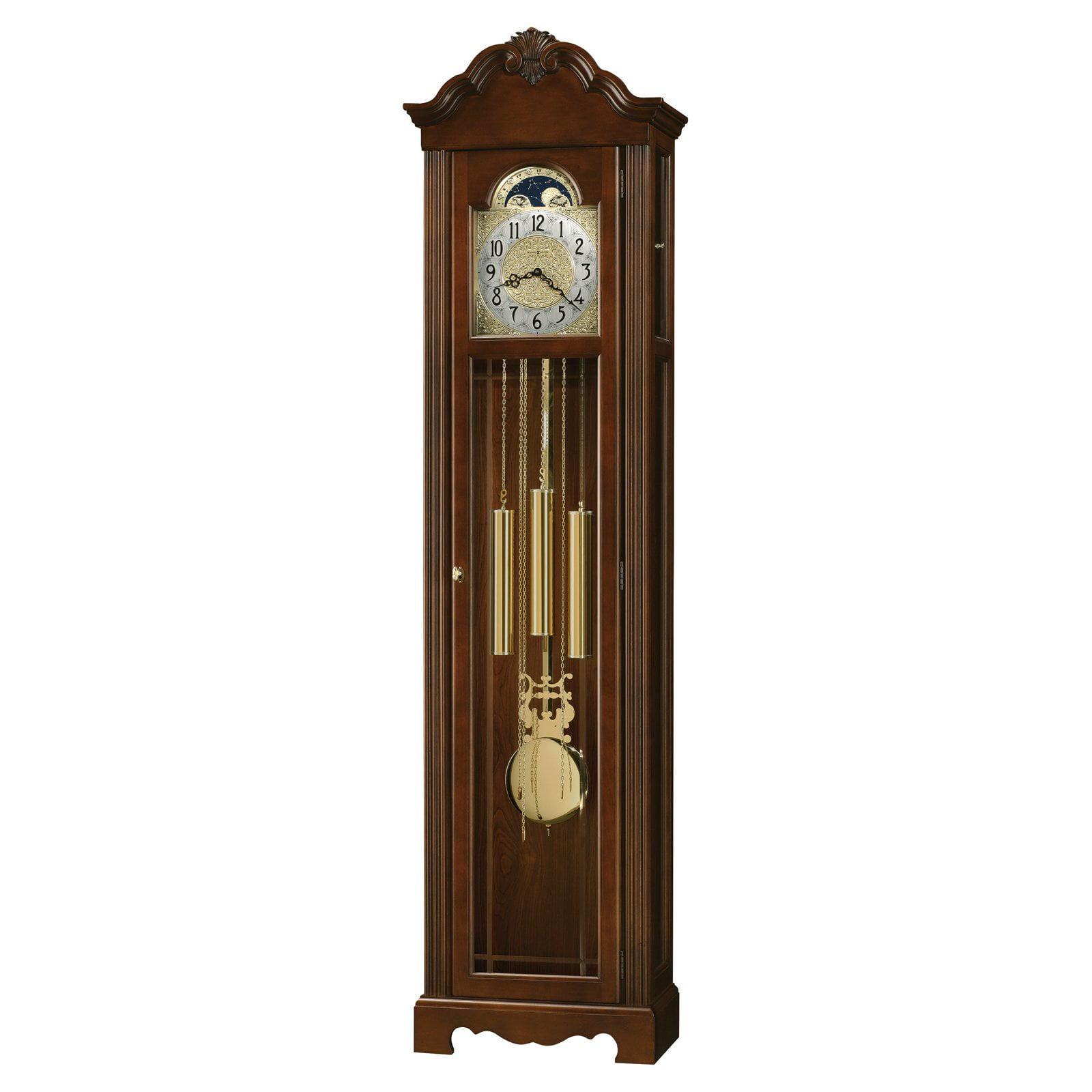 Howard Miller 611-176 Nicea Grandfather Clock by Howard Miller