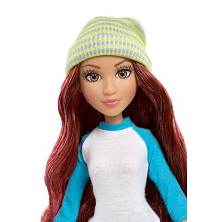 Project Mc2 Core Doll- Camryn Coyle - image 3 of 4