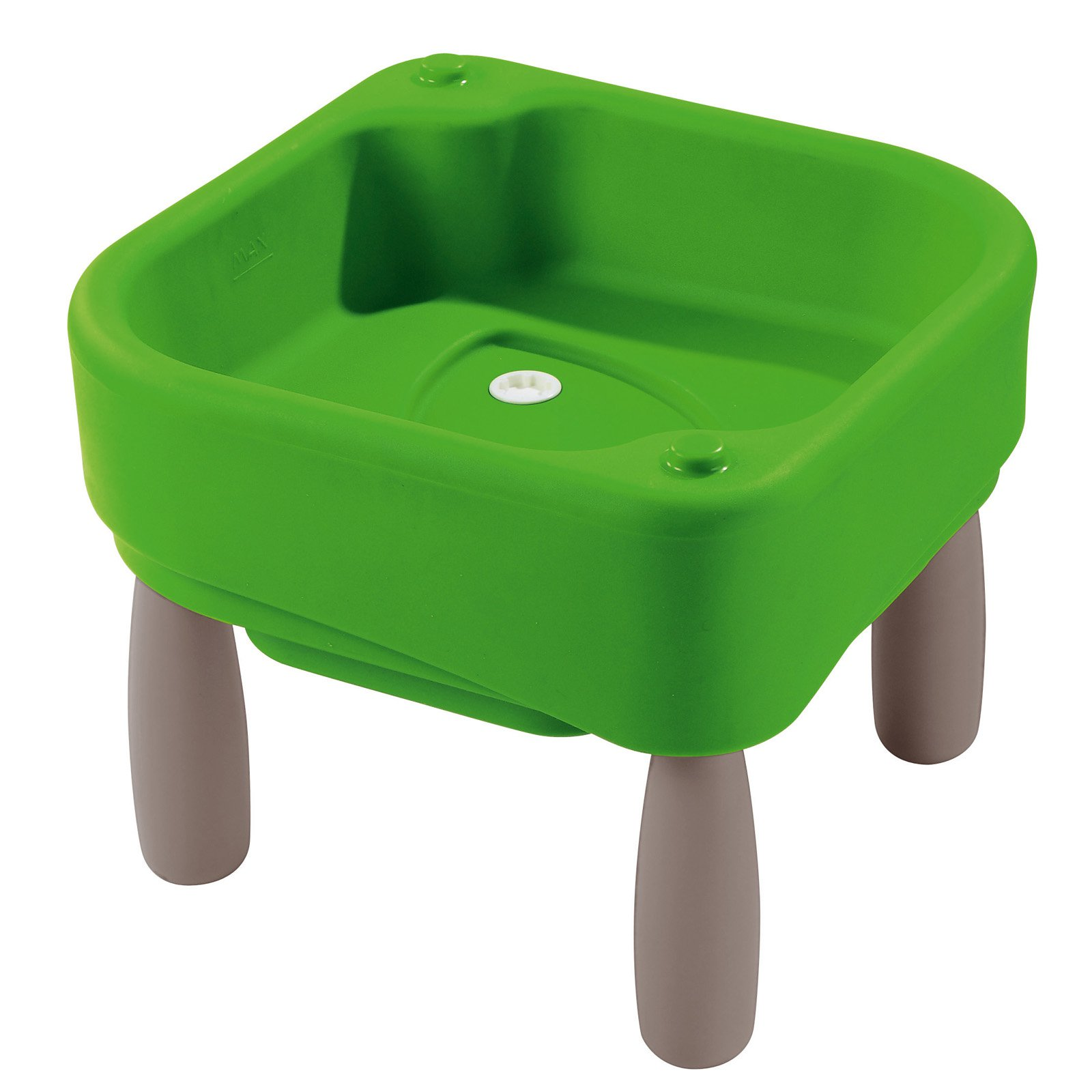 Wesco Small Water and Sand Container