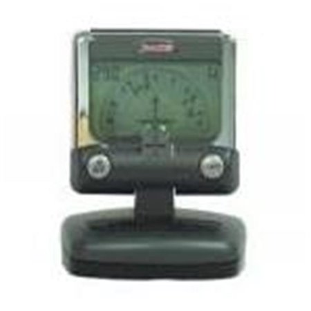 Barjan 0291240 Tracker Digital Compass ()