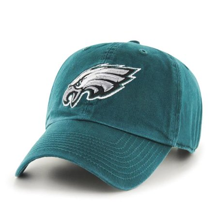 NFL Philadelphia Eagles Mass Clean Up Cap - Fan Favorite