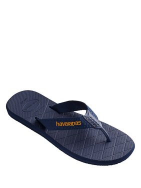 fd64e31ca3bfae Product Image Canvas-Upper Slip-On Flip Flops. Havaianas