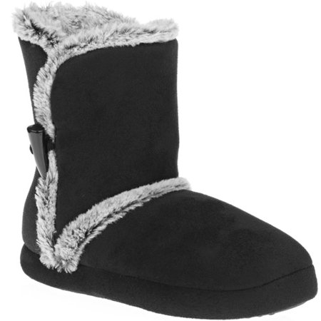 Check out these great deals on Walmart women's shoes! With several options, you are sure to find the women's shoes you are looking for.
