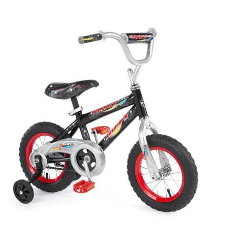 """Huffy Rock It 12"""" Bike"""