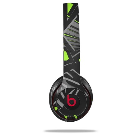 Wraptorskinz Skin Decal Wrap For Beats Solo 2 And Solo 3 Wireless