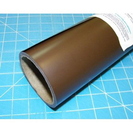 Chocolate 15 Quot X 15 Feet Thermoflex Plus Heat Transfer