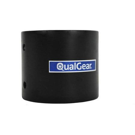 1.5 Npt Fitting (QualGear Pro-AV 1.5