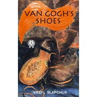 Van Gogh's shoes - eBook