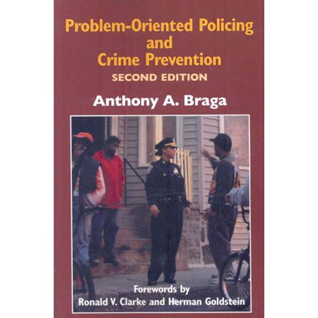 police and crime prevention essay Published: tue, 08 mar 2016 youth crime prevention youth and crime: the need for a prevention strategy there is considerable debate over the issue of whether the level or the seriousness of offences committed by youth has increased in recent years.