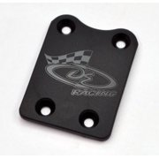 DE Racing 210K Xd Rear Skid Plate For Kyosho Mp9 / Mp9e