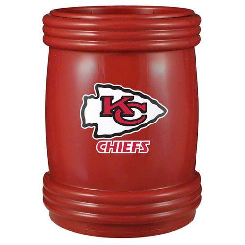 Kansas City Chiefs Nfl/chiefs Mgnacool