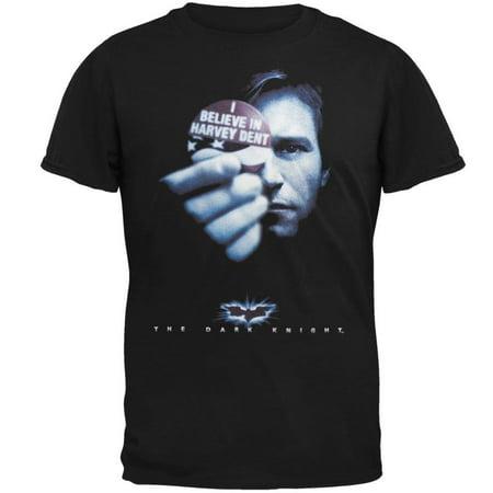 Batman - Harvey Dent T-Shirt