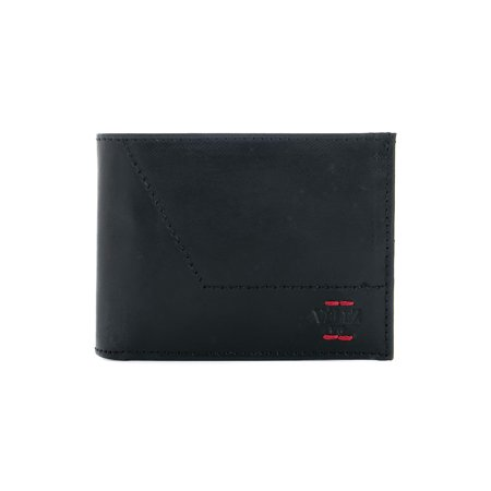 f7eecd5f VELEZ - Velez Mens Genuine Columbian Leather Trifold Wallet | Billeteras de  Cuero Hombre - Walmart.com