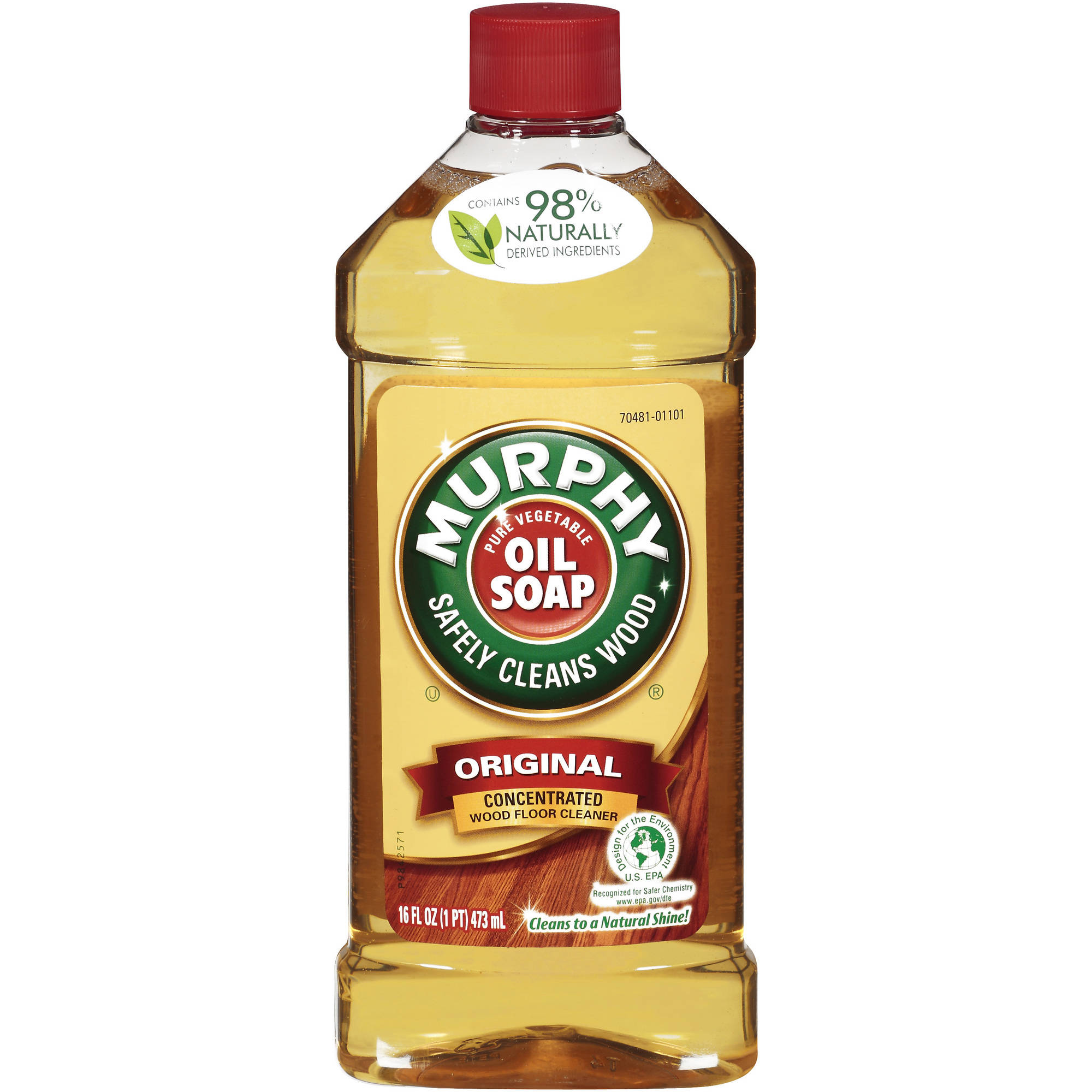 oil soap wood cleaner murphy original soap concentrated wood floor cleaner 3615