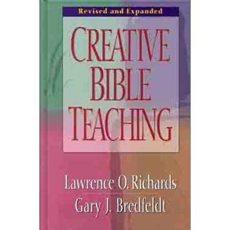 Creative Bible Teaching Creative Teaching Maps