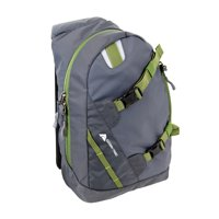 d419eb6c3e Product Image Ozark Trail Bell Mountain 10L Sling Pack