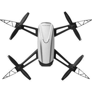 Protocol Drone with Live Streaming HD Camera