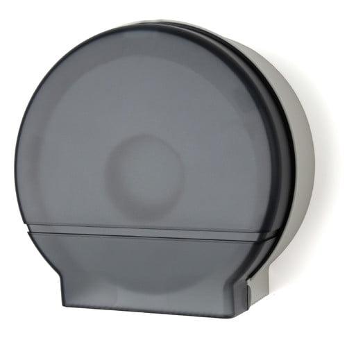 Palmer Fixture Jumbo Roll Tissue Dispenser