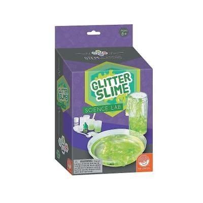 STEMULATORS: GLITTER SLIME LAB(13788430)