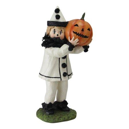 Pumpkin Carving Halloween (6.25