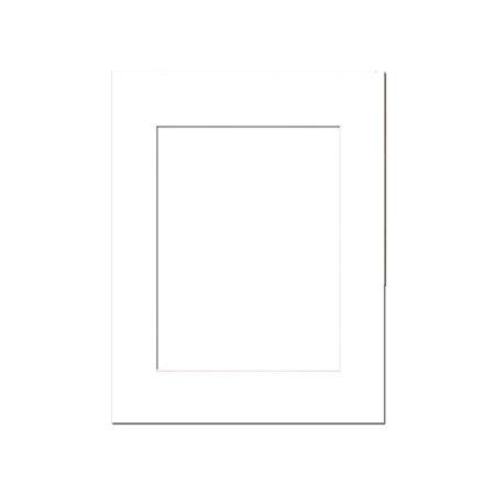 10x14 Frames Walmart